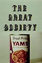 Image of The Great Society