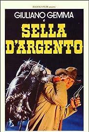 Sella d'argento(1978) Poster - Movie Forum, Cast, Reviews