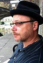 Graham Fletcher-Cook's primary photo