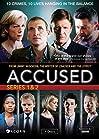 """""""Accused"""""""