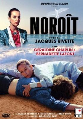 Noroît (1976) online sa prevodom