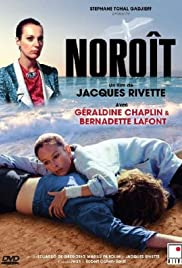 Noroît (1976) Poster - Movie Forum, Cast, Reviews