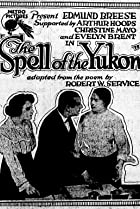 Image of The Spell of the Yukon