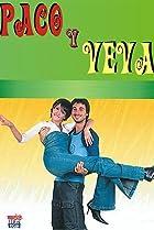 Image of Paco y Veva