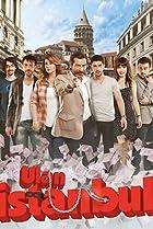 Image of Ulan Istanbul