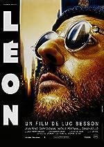 Léon: The Professional(1994)