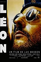 Image of Léon: The Professional