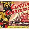 Captains Courageous (1937)