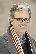 Image of Jan Schütte