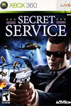 Image of Secret Service