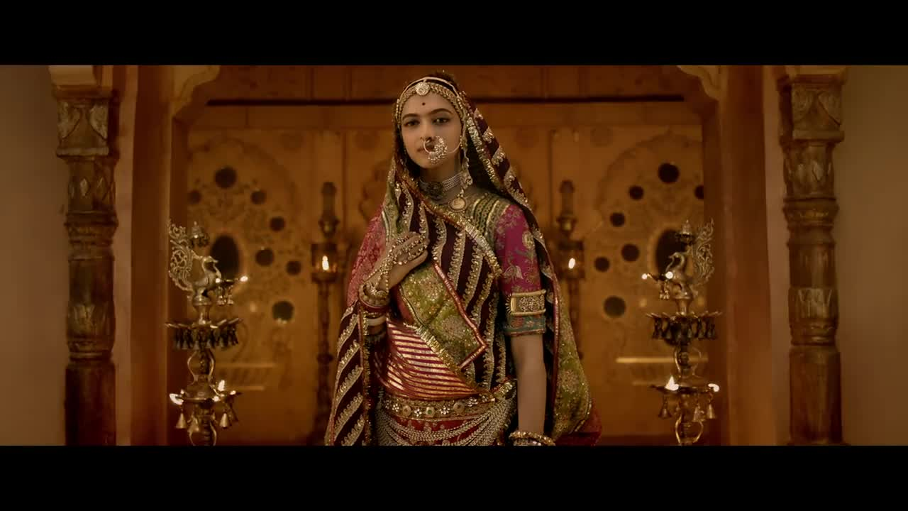Image result for Padmavat