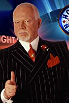 Image of Don Cherry