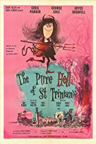 Image of The Pure Hell of St. Trinian's
