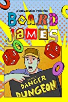 Image of Board James