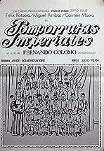 Pomporrutas imperiales