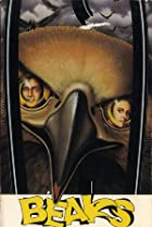 Beaks: The Movie (1987) Poster