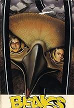 Beaks: The Movie