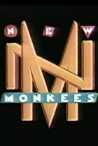 Image of New Monkees