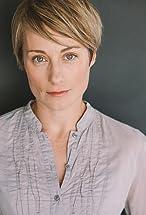 Jillian Peterson's primary photo