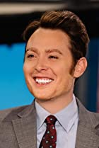 Image of Clay Aiken