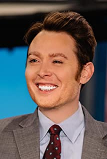 Clay Aiken Picture