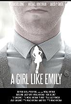 A Girl Like Emily