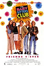 The Baby Sitters Club(1995)