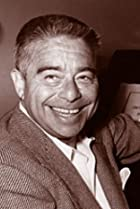 Image of Alfred Newman