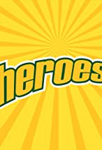 Primary image for Collider Heroes