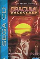 Image of Dracula Unleashed