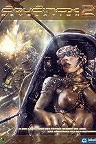 Image of AquaNox 2: Revelation