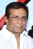 Abbas Alibhai Burmawalla