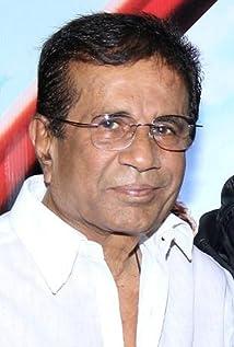 Regjizori Abbas Alibhai Burmawalla