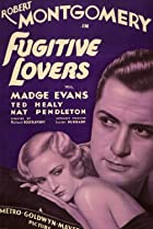 Image of Fugitive Lovers