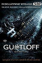 Image of Die Gustloff