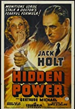 Hidden Power