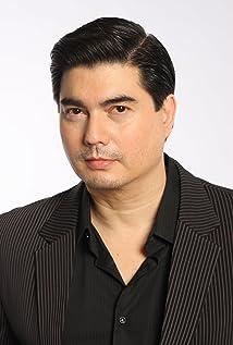 Lloyd Samartino Picture