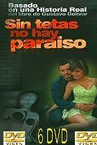 Image of Sin tetas no hay paraíso