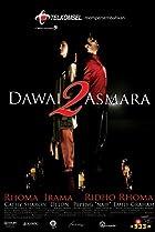Image of Dawai 2 asmara
