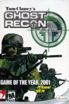 Image of Ghost Recon