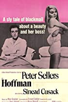 Image of Hoffman