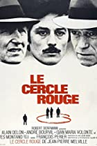 Image of Le Cercle Rouge