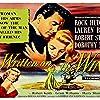 Written on the Wind (1956)