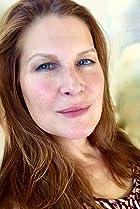 Image of Julienne Davis