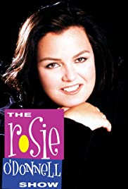 Episode dated 19 May 1997 Poster