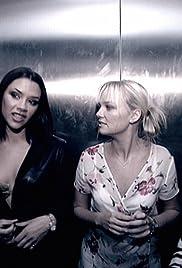 Spice Girls in Concert: Wild! Poster