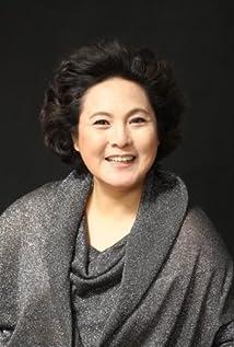 Zhi-Hua Zhang Picture