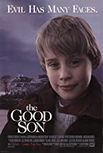 The Good Son(1993)