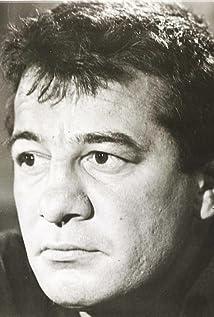 Rocky Graziano Picture