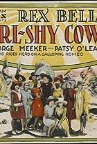 Image of Girl-Shy Cowboy
